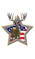 Deer Breeders Corporation